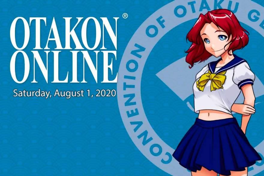 otakon-online-virtual-expo-2020