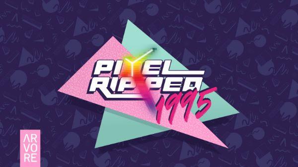 pixel-riped-1995-secuela-1989.jpg