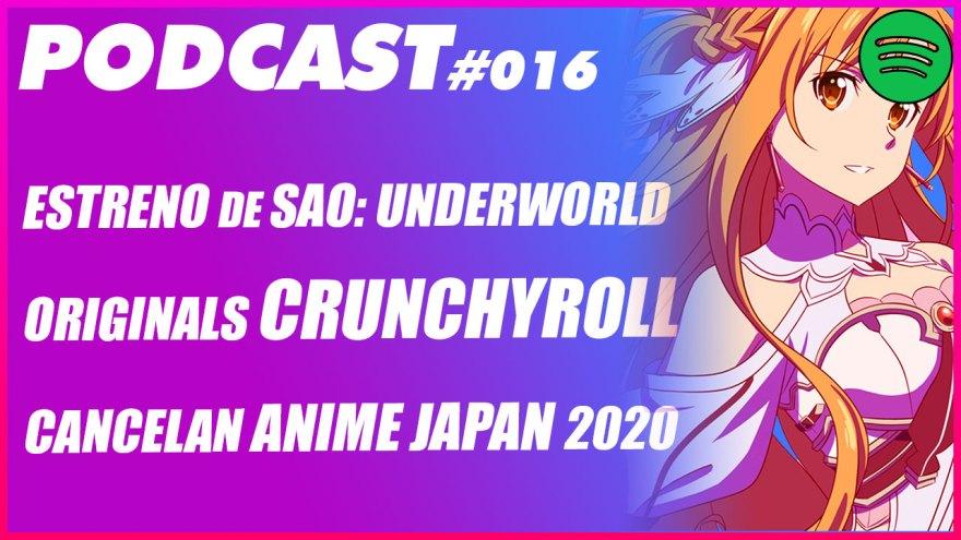 podcast-anime-originals-crunchyroll-animejapan-2020-coronavirus.jpg