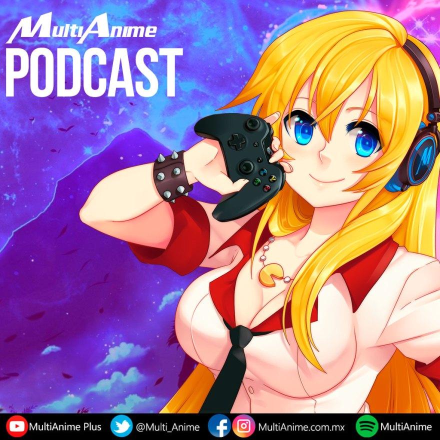 podcast-de-anime-spanish-espanol-mexico-spotify-ivoox.jpg