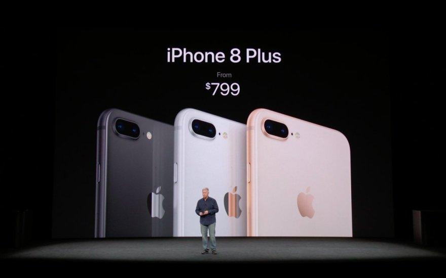 precios-iphone-8-plus.jpg