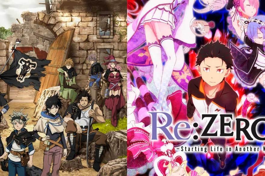 rezero-latibno-blackclover-free-doblaje.jpg