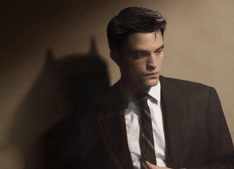robert-pattinson-batman-vampiro-crepusculo-mat-reeves-ben-affleck.jpg