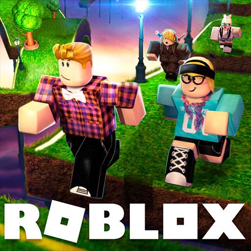 roblox-gratis-robux.jpg