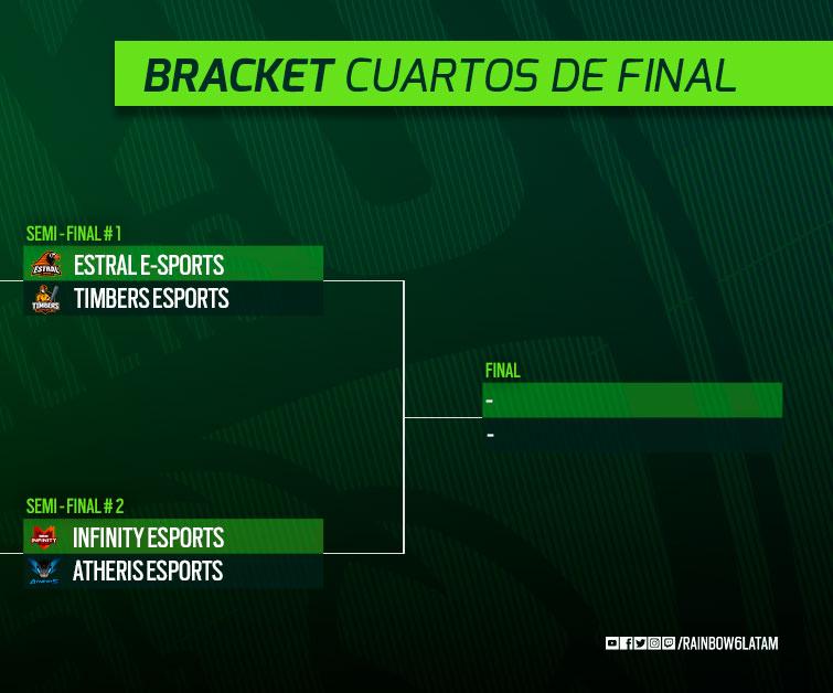 semifinales-ubisoft-mexico-challengers-tom-clancys.jpg