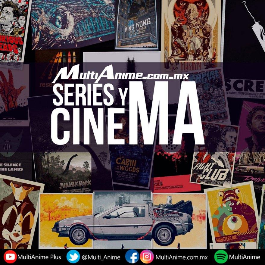 series-y-cinema-miniatura.jpg