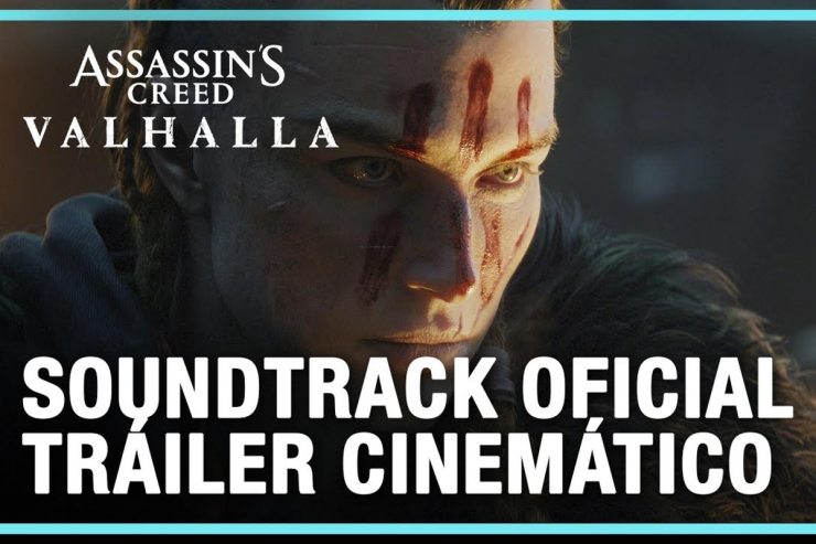 soundtrack-assassins-creed-valhalla-trailer-ost.jpg