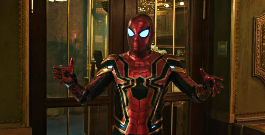 spiderman-multiverse-far-from-home-confirms-mysterio