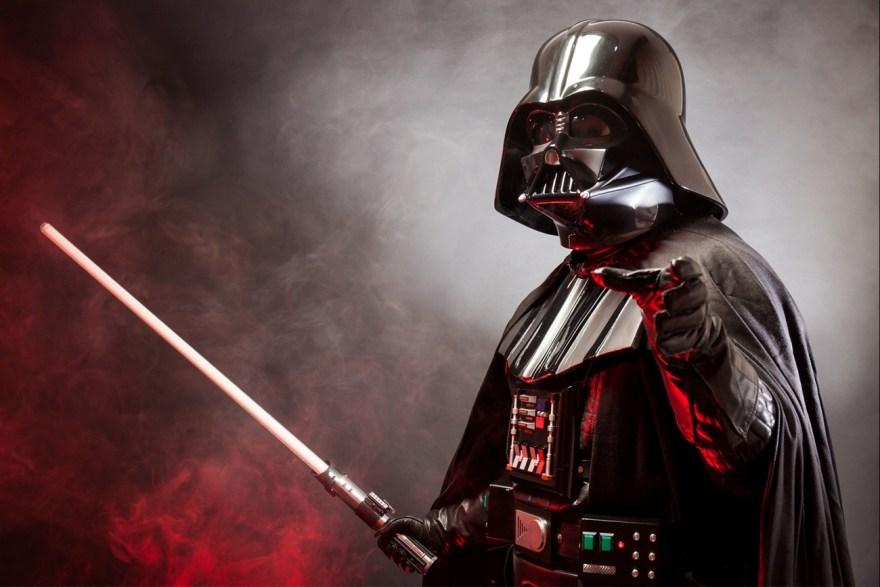 star-wars-nueva-trilogia.jpeg