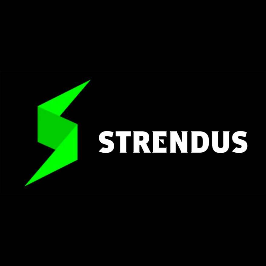 strendus-Wazdan-Limited-igaming-mexico-2019.jpg