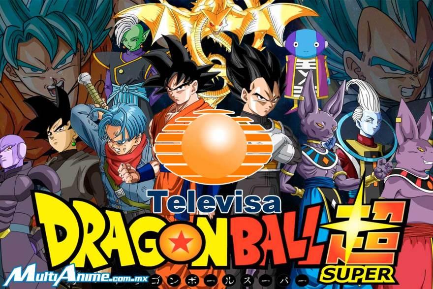 televisa-tv-abierta-dragon-ball-super