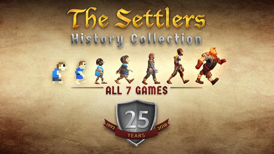 the-settlers-history.jpg