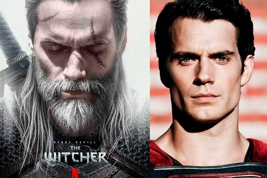 the-witcher-cavill-superman-netflix.jpg