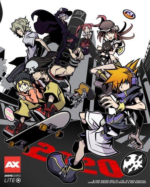 the-world-end-anime-expo-lite-2020.jpg