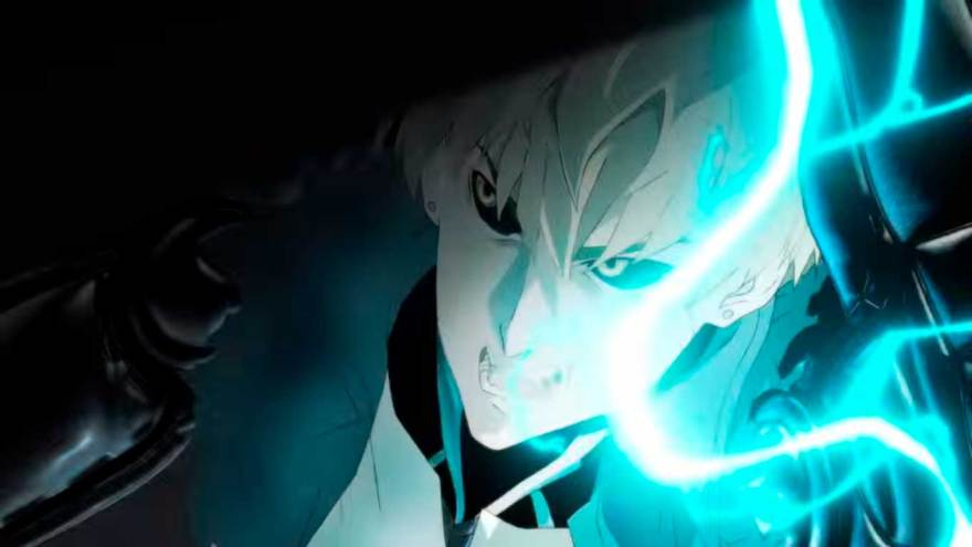 trailer-2-one-ounch-man-genos-bad-desing-animation-jc-staff-mad-house.jpg