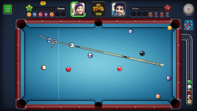 8 Ball Pool Mobile Free Download