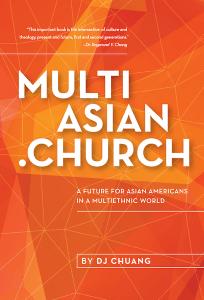 multiasian.church