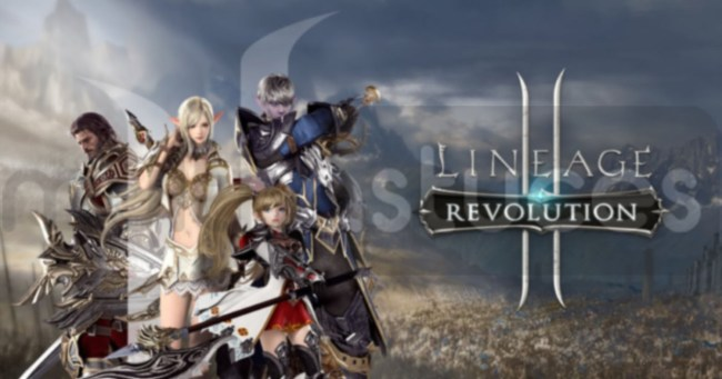 Meilleurs jeux MMORPG Android