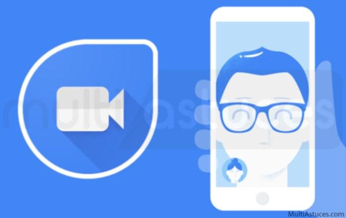 alternatives à FaceTime