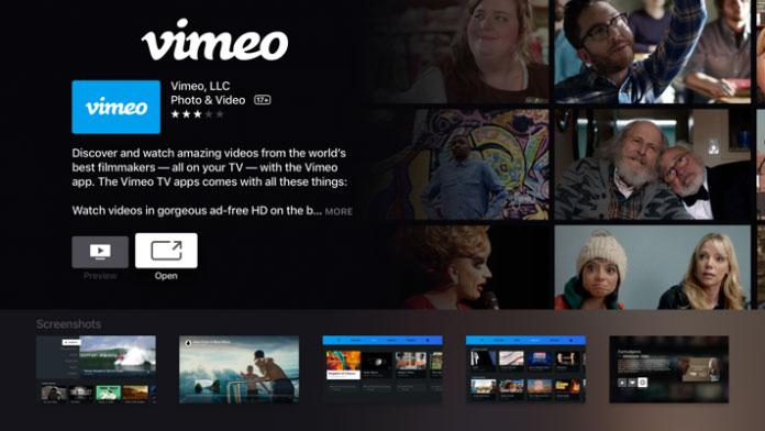 sites de téléchargement de films gratuits