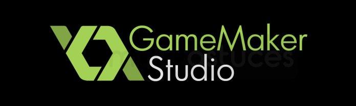 meilleurs logiciels de développement de jeux gratuits