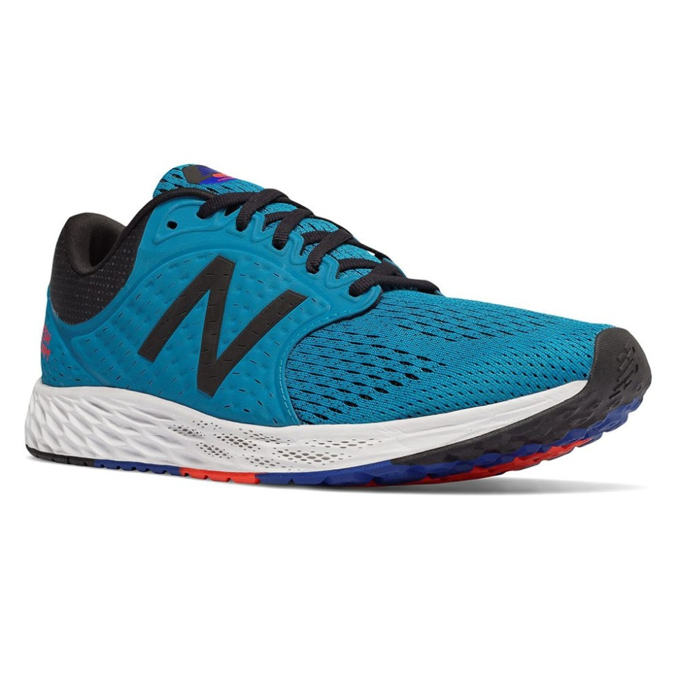 new-balance-zante-v4-joggesko-herre-410501-bright-blue-b