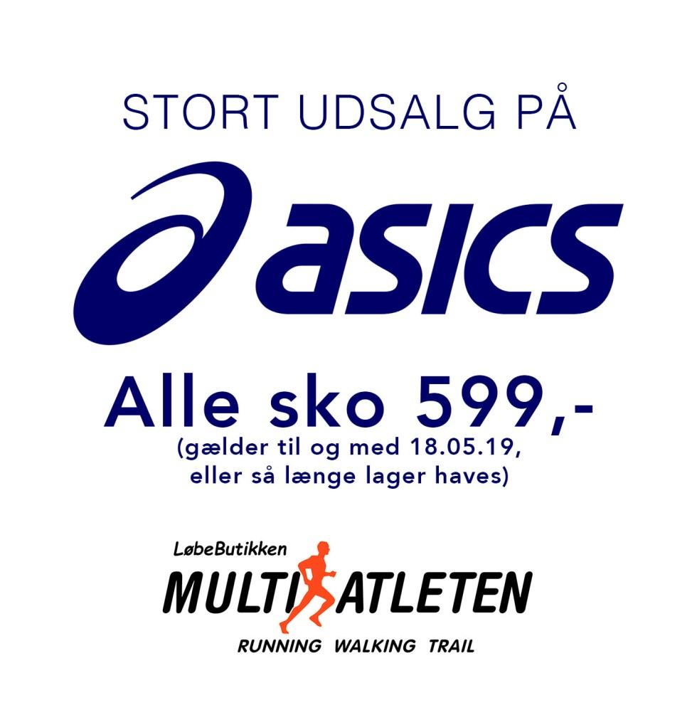Skjermbilde 2019-05-09 kl. 12.00.43