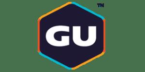 gu-logo-png-1