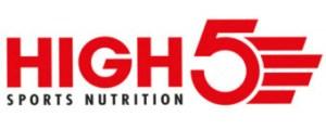 high_5_logo