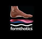 Special tilpasning af såler. Har du hælspor, nedsunken forfod eller gener i fødderne.