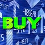 Hot Stocks To Buy Today By Ashwani Gujral Sudarshan Sukhani