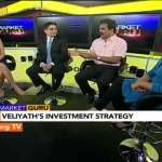 Porinju Veliyath Stock Tip Portfolio Is Multibagger