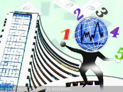 Best Multibagger MidCap Stocks To Buy 2016 2017