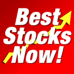 Best Stocks To Buy Now For Multibagger Gain