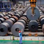 Kalyani Steels | Porinju Veliyath Recommended Stock | Multibagger