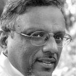 Mudar Patherya Stock Tips Recommendations