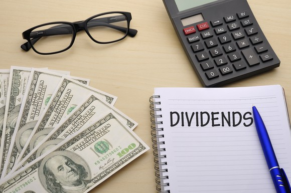 high dividend yield stocks