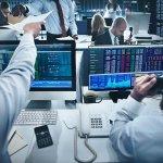 Best Multibagger Stocks To Buy Now For 115% Gain