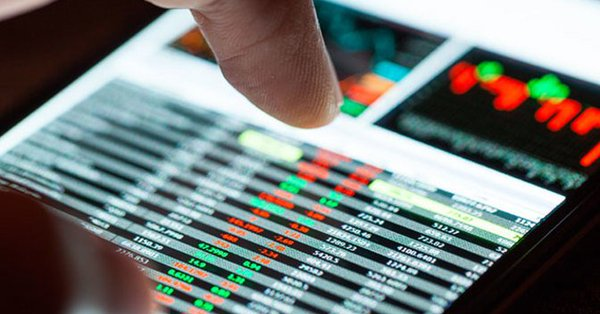 Multibagger stocks to buy after Q2FY18