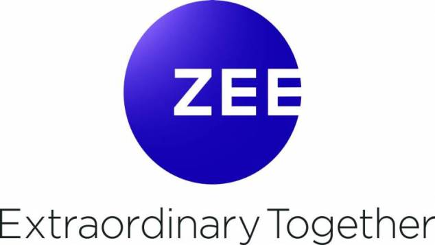 ZEE Media Multibagger