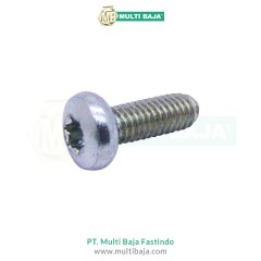 Alat Baut Roofing Bolts And Screws