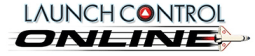 Launch-Control-Online