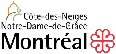 Arrondissement de Côte-des-Neiges, Notre-Dame-de-Grâce