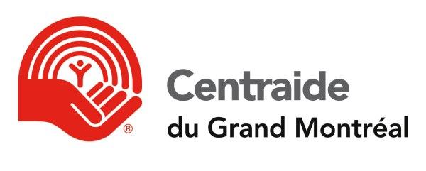 Campagne de financement de Centraide du Grand Montréal