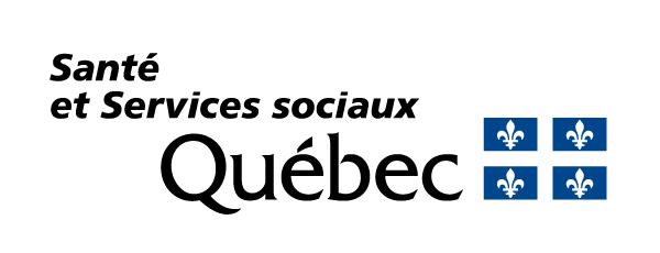 Santé et services sociaux du Québec