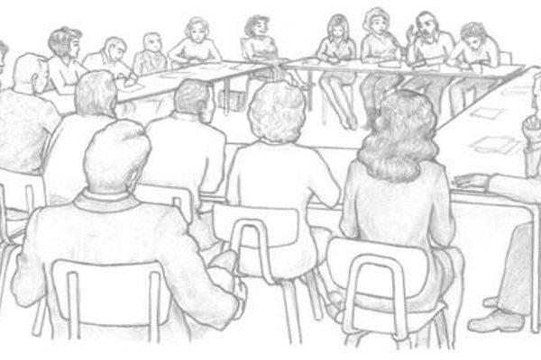 La cafétéria communautaire MultiCaf est fière de collaborer au 10e Forum de la Table de concertation sur la faim et le développement social du Montréal métropolitain