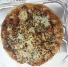 פיצה מקמח כוסמין1