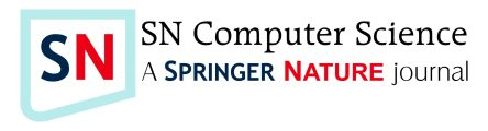 Sn Computer Science Logo
