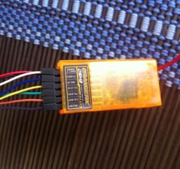 openpilot wiring wiring diagramopenpilot wiring wiring diagramquadcopter build logopenpilot wiring 17 st wiring diagram [ 2592 x 1936 Pixel ]