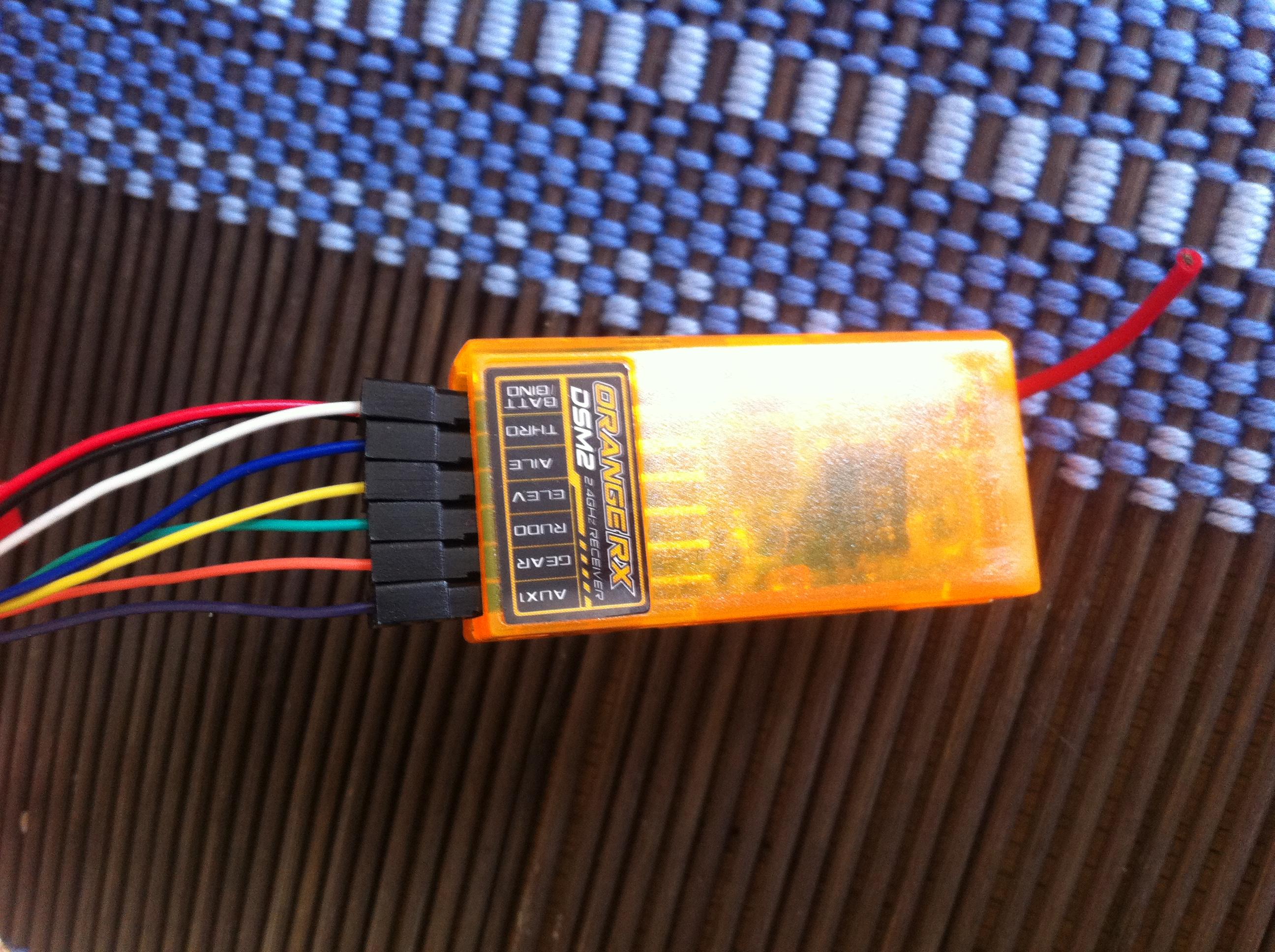 hight resolution of openpilot wiring wiring diagramopenpilot wiring wiring diagramquadcopter build logopenpilot wiring 17 st wiring diagram